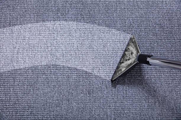 stofzuiger over tapijt - tapijt stockfoto's en -beelden
