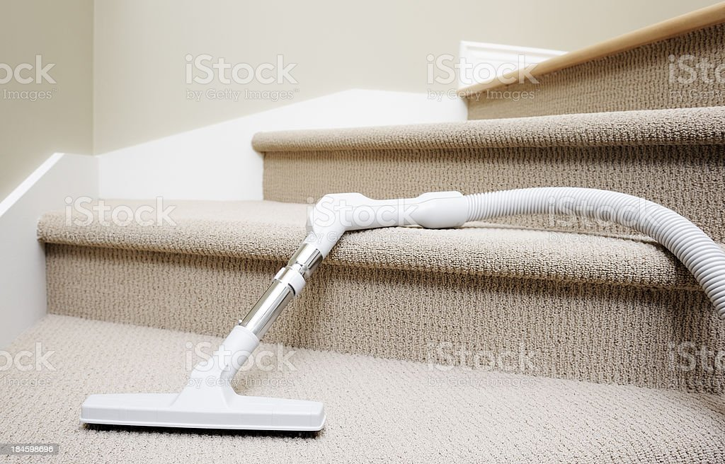 Cleaners Tips for The Average Joe
