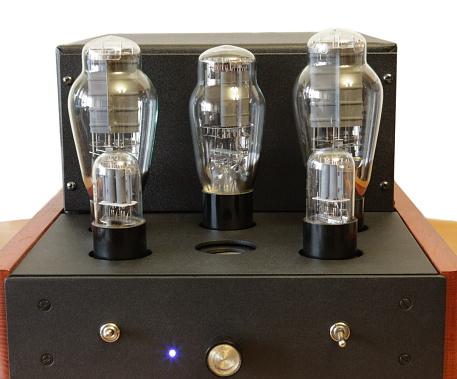 istock vacuum tube amplifier 472215123