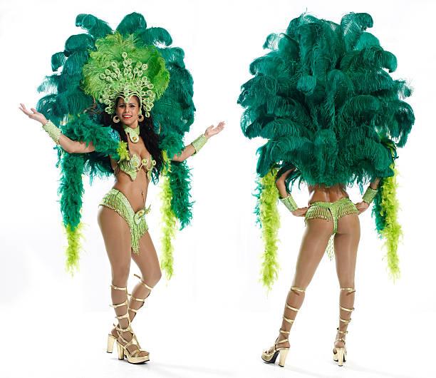 vargas, brasil - samba imagens e fotografias de stock