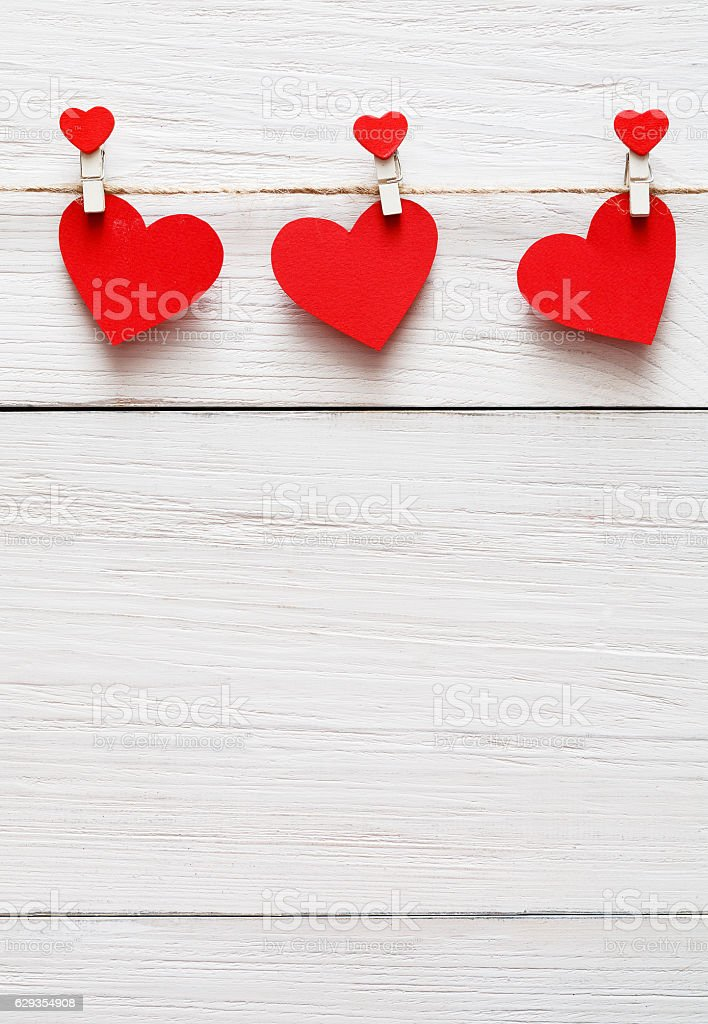 best heart border stock photos  pictures  u0026 royalty