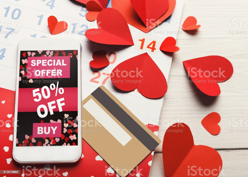 royalty free valentine day online shopping background pictures, Ideas