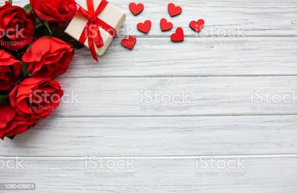 Valentine day romantic background picture id1090408924?b=1&k=6&m=1090408924&s=612x612&h=joyoe4xpbbrwyl5lc9c5sh3ki2ht7fzulnjeo66gu2g=
