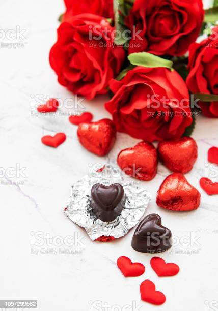 Valentine day romantic background picture id1097299562?b=1&k=6&m=1097299562&s=612x612&h=etvueqj0i9bamwwwgwkoddi4jio6whszl2lstk upee=