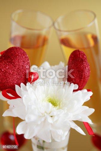 istock Valentine detail 92401702