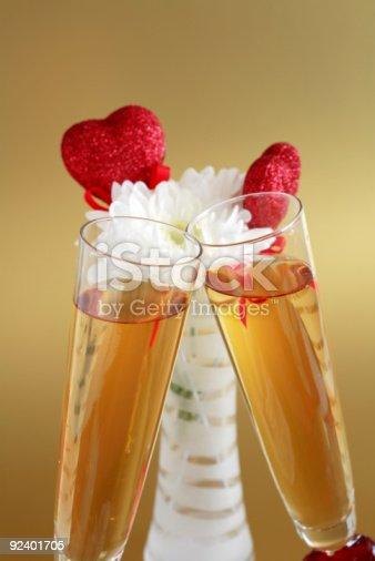 istock Valentine detail 92401705