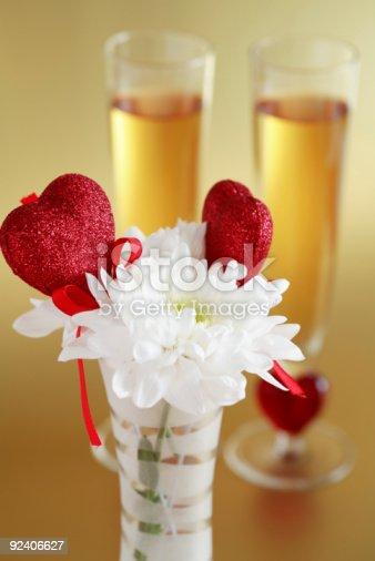 istock Valentine detail 92406627
