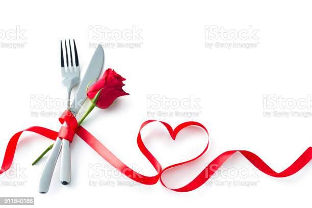 Valentine fork knife spoon silverware with red ribbon heart shape picture id911840166?b=1&k=6&m=911840166&s=612x612&h=eb3prwp7jicl8hitwxkylja 4dr8ipwsh9gctjaymqa=