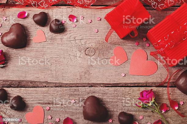 Valentine gift box and red heart shapes picture id503899504?b=1&k=6&m=503899504&s=612x612&h=1bcvekzppvfm3dwrkeqrvflcv j2kiizkh07jlchkqy=