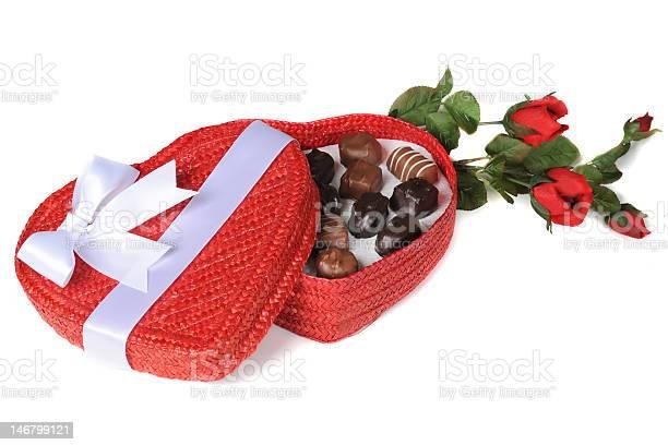 Valentine gifts picture id146799121?b=1&k=6&m=146799121&s=612x612&h=2fcedf5qj3sydcjeeximveylo3mync6kgkzkbmxxtbe=