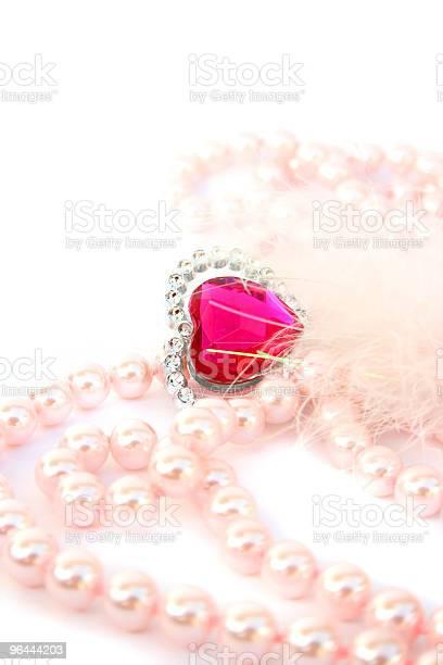 Foto de Dia Dos Namorados Coração e mais fotos de stock de Acessório