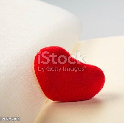 istock valentine 466743107