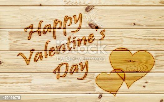 470521655istockphoto Valentine 470494079