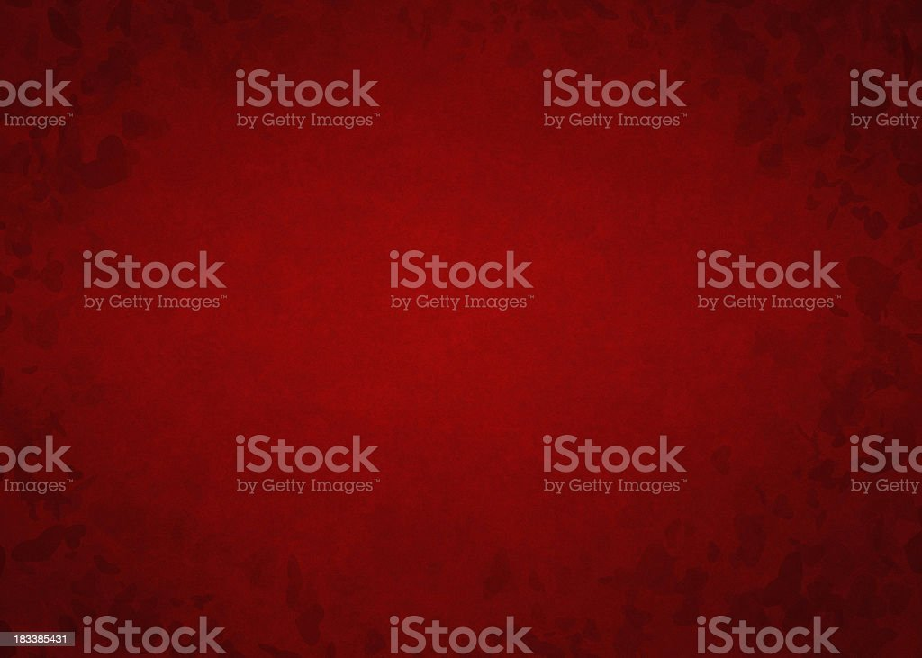 Valentine's Background royalty-free stock photo