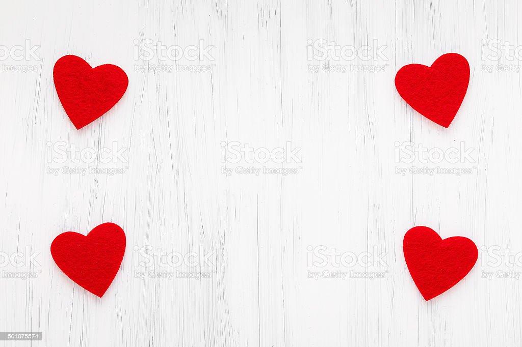 Solo Fondos De Pantalla San Valentin: Fondo De San Valentín Pizarra Blanca Heartsvalentine De