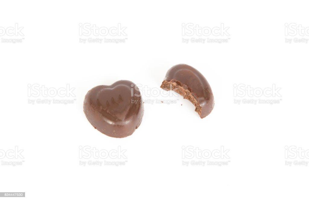 Valentine's Candy – Foto