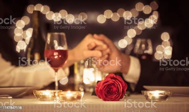Photo of Valentines day. Anniversary.
