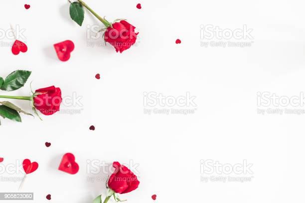 Valentines day background flat lay top view copy space picture id905823060?b=1&k=6&m=905823060&s=612x612&h= 95lddzmruw ziyt52rujv46y7ykz69td0qo7gd9rvo=