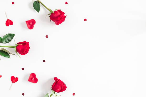 Valentines day background flat lay top view copy space picture id905823060?b=1&k=6&m=905823060&s=612x612&w=0&h= xxxc5cy38yjh97xp qiv92lq befdxmz40t5pzi4ko=