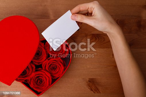 Valentine's Day - Holiday, Valentine Card,i love you