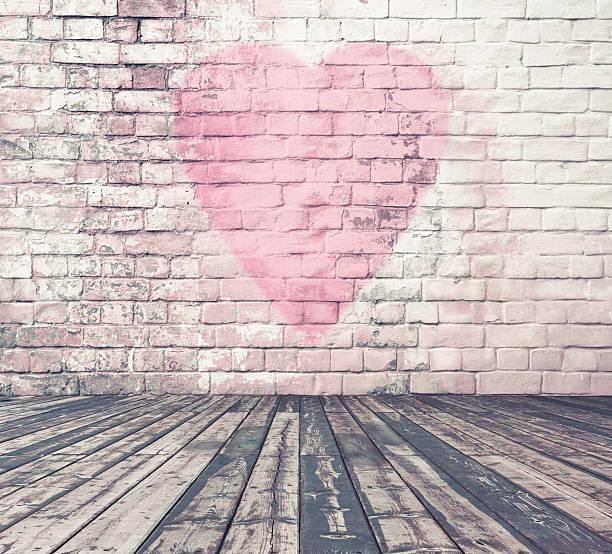 valentinstag hintergrund - sprüche für die liebe stock-fotos und bilder