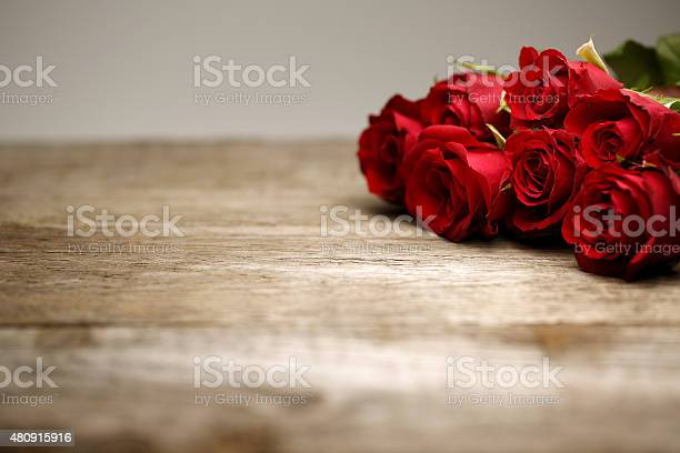 Valentines day background picture id480915916?b=1&k=6&m=480915916&s=612x612&h=fzxdsy2sufpbodnfdfcjq72xwqqmhcwqs39x8c0wata=