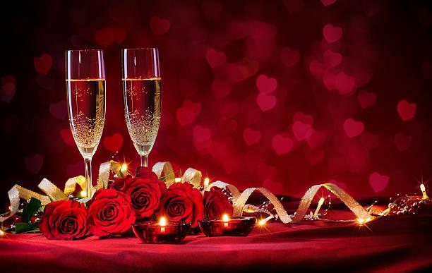 Valentines day background picture id505096140?b=1&k=6&m=505096140&s=612x612&w=0&h=smvvxwxqk9fv4sqgjxlhvojq9r5zve3moqxouan4acc=