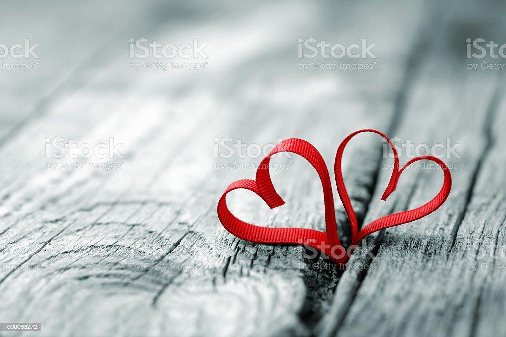 Schön Valentines Day Background Stock Photo