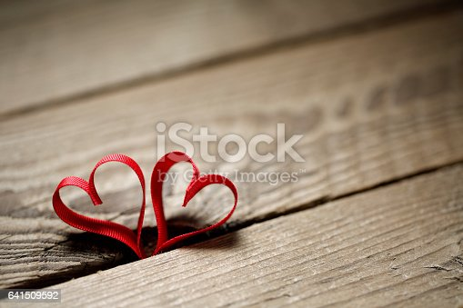 istock Valentines Day background 641509592
