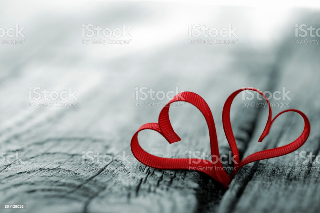 Valentines Day background royalty-free stock photo