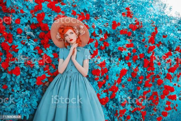 Valentines day background spring rose flower garden sweet perfume picture id1126808008?b=1&k=6&m=1126808008&s=612x612&h=aegt4qkpikevatxytkkgpz bfm8mgq3dwd2holqdhz4=