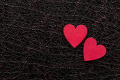 Valentine's Day , Anniversary, Backgrounds, Beauty