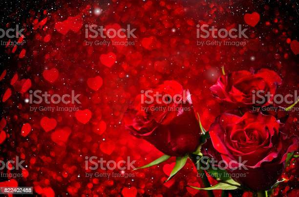 Valentines day background with roses picture id822402488?b=1&k=6&m=822402488&s=612x612&h=eqnwmpkafpu ybjr7jweikcnwvsztgddibnxc4wcdlw=