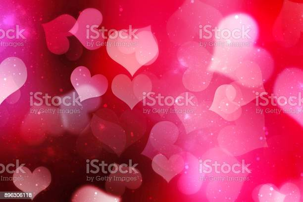 Valentines day blurred hearts background picture id896306118?b=1&k=6&m=896306118&s=612x612&h=wcq45 uwtuv5bgy5oslee3tcbsh4gwd84hj7yspxl4e=