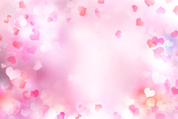 Valentines day blurred hearts background picture id900009520?b=1&k=6&m=900009520&s=612x612&w=0&h=jkyylsnalse rj4z2oeyqa3qnplcoa20kydxx5y3jy4=