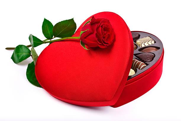 Valentines day candy picture id186871476?b=1&k=6&m=186871476&s=612x612&w=0&h=slh zlxqcctljnyjkvajywamjagawg54qscfcz7t8j4=