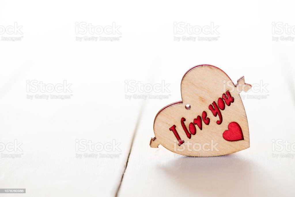 valentine decor valentine day decor valentine sign love sign Valentine\u2019s Day sign valentine banner valentine decoration wood flag