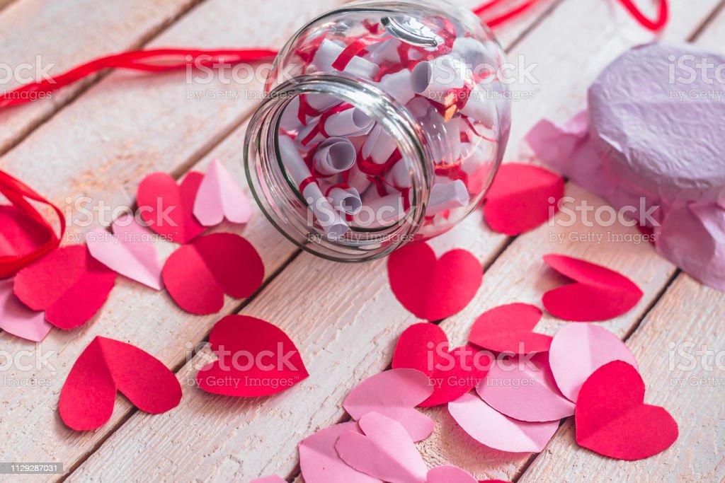 Idées de cadeau de la Saint-Valentin pour la datation