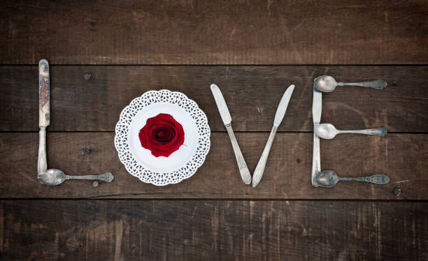 Love Spell Stock Photos, Pictures & Royalty-Free Images ...