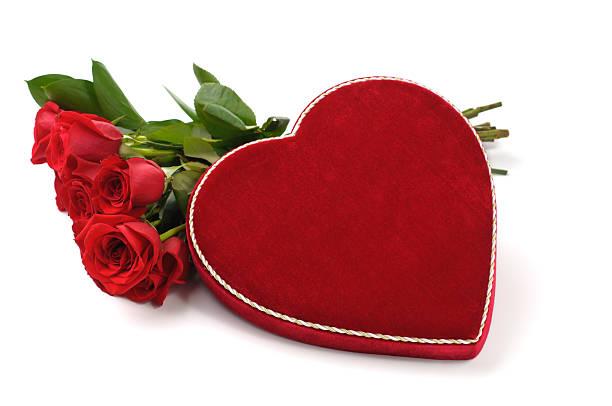 Valentines day gift picture id174819135?b=1&k=6&m=174819135&s=612x612&w=0&h=vppgefuckwxkqhvhilgxtedppk4vkz3vpnbvkemrchw=