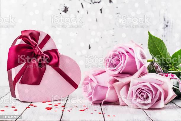 Valentines day greeting card picture id1126055627?b=1&k=6&m=1126055627&s=612x612&h=1dihbskettbvhpxcb 6iwfezjwqbkstotu4ofphzpk8=