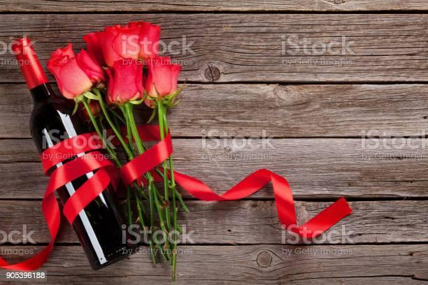 Valentines day greeting card with red wine picture id905396188?b=1&k=6&m=905396188&s=612x612&h=ncmfxndwgyyeb5oavghgpseoot8w08liokzp xtbqmg=