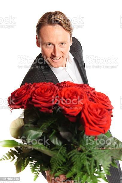 Valentines day guy picture id157564749?b=1&k=6&m=157564749&s=612x612&h= lsavqduixutm2ucihhx1sazqrdx88nmfnwaneoaslk=