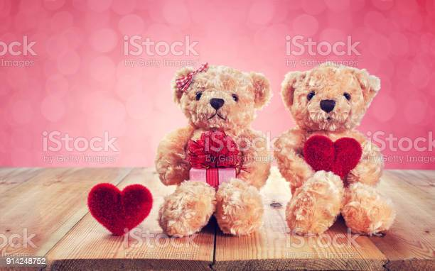 Valentines day love heart teddy bear holding a heartshaped picture id914248752?b=1&k=6&m=914248752&s=612x612&h=lrupyhdvgz0bt9rt8jgggxrge0ne8289x8akerm6alq=