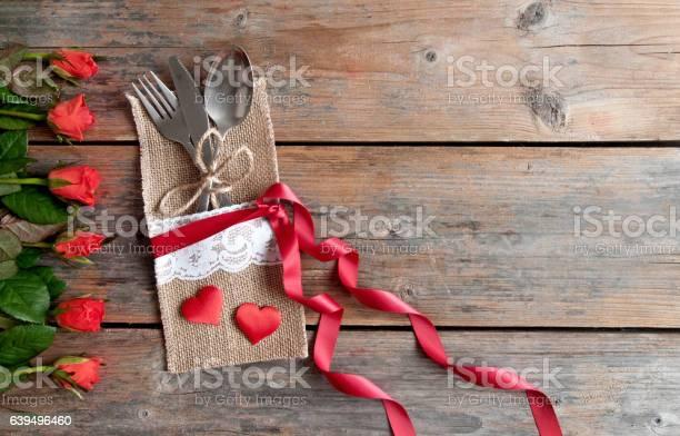 Valentines day meal setting picture id639496460?b=1&k=6&m=639496460&s=612x612&h=a9yzb2ch pcy2xbkwp qdwiyzgmuda rcpqsmitwylq=