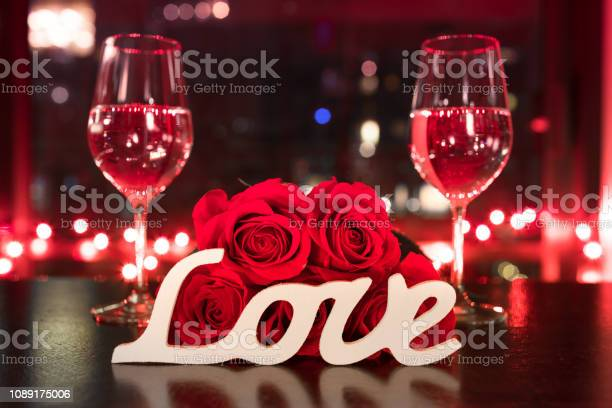 Valentines day picture id1089175006?b=1&k=6&m=1089175006&s=612x612&h=dv5sf2m4ja6nhgnjr4rp9ws0ecv7npf1dtmhc2nrsm4=