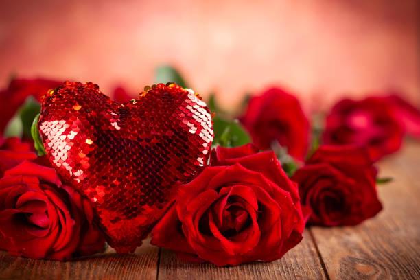 Valentines day picture id1090818998?b=1&k=6&m=1090818998&s=612x612&w=0&h=mnlueacp15cgrzqnn4kvxfldhstgnwqvzbcqa 2i6ks=