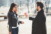 istock Valentine's day 1093304166