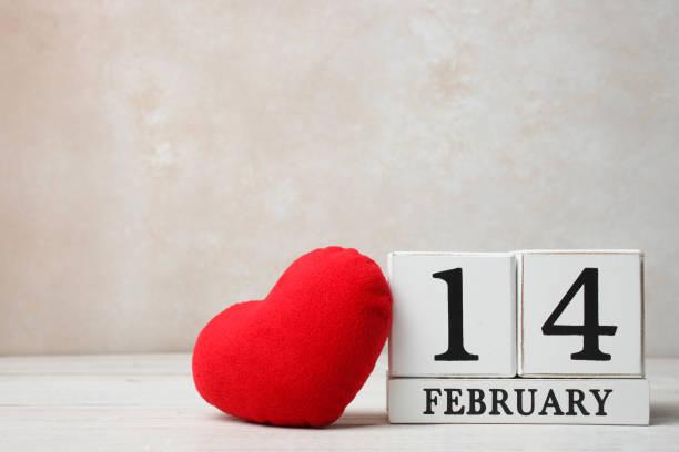 sevgililer günü - gif stok fotoğraflar ve resimler