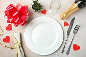 istock Valentine's day 1125654445